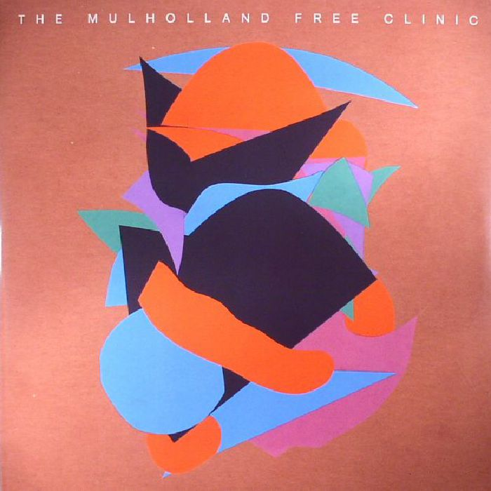 The Mulholland Free Clinic