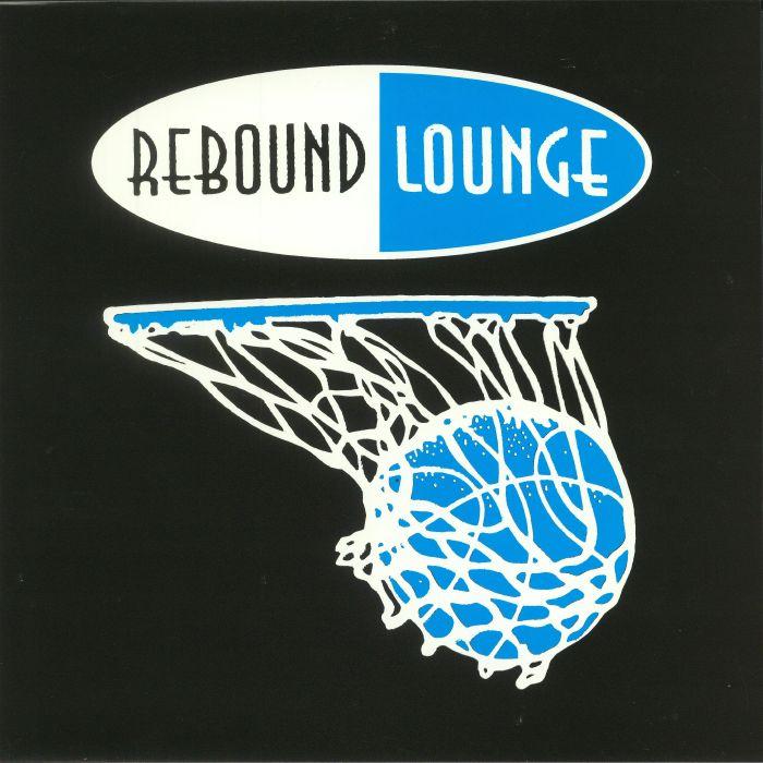 Rebound Lounge 2