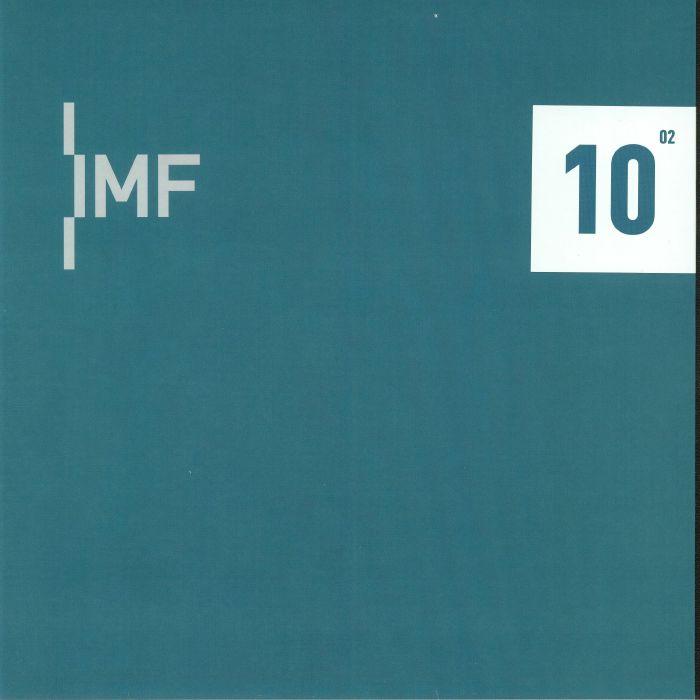 IMF10 Part 2