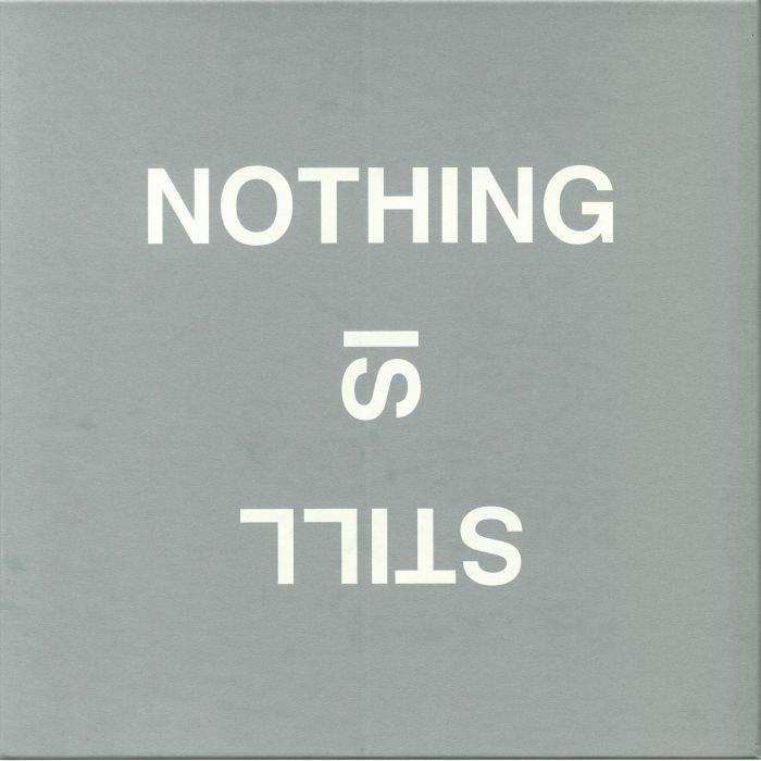 Nothing Is Still (Deluxe Edition)