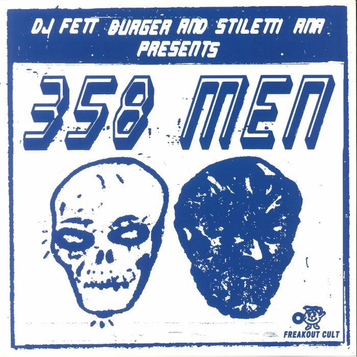 358 Men