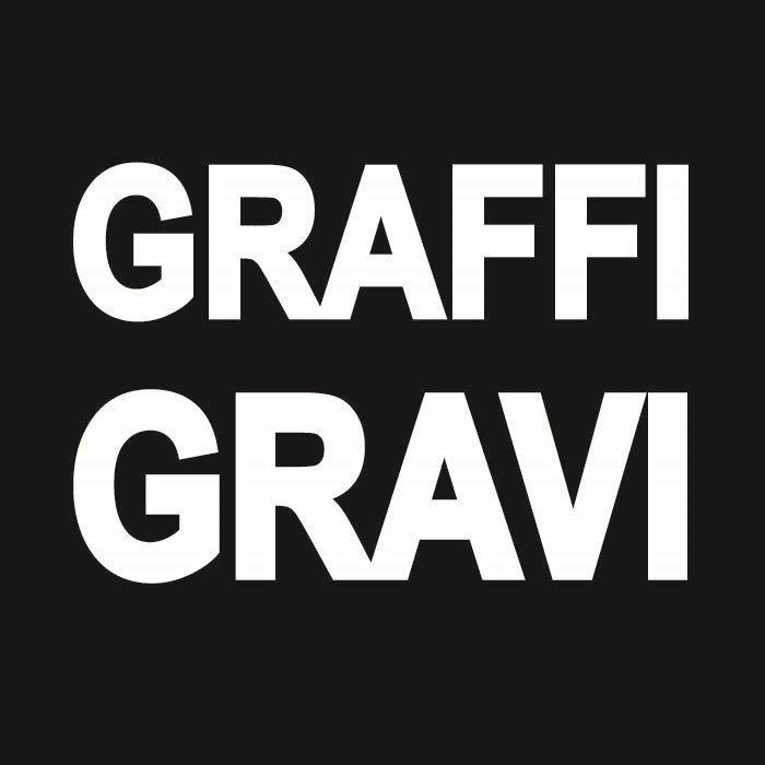 Graffi Gravi