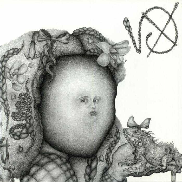VXO EP