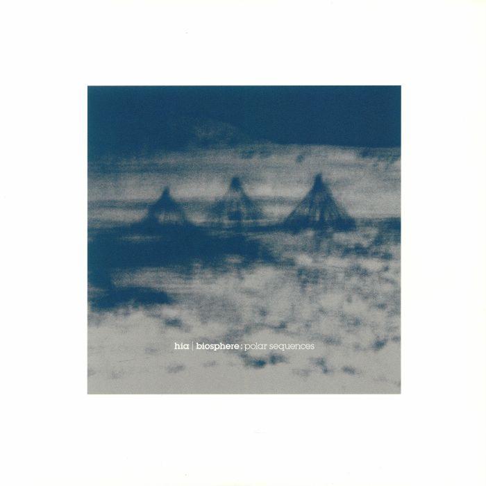 Polar Sequences (remastered)