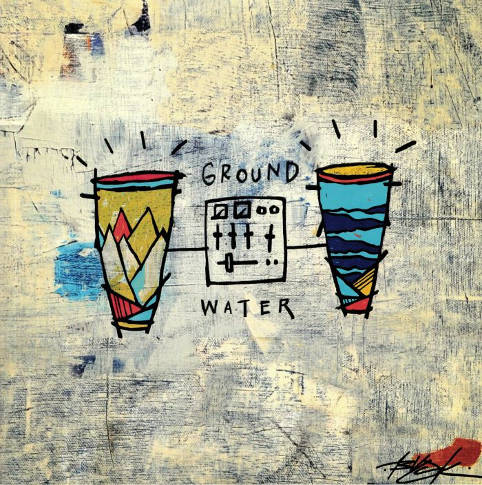 Ground and Water