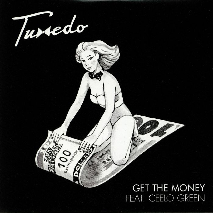 Get The Money (Record Store Day Black Friday 2019)