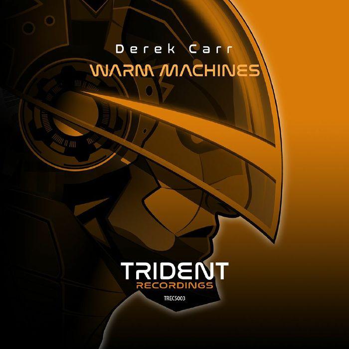 Warm Machines