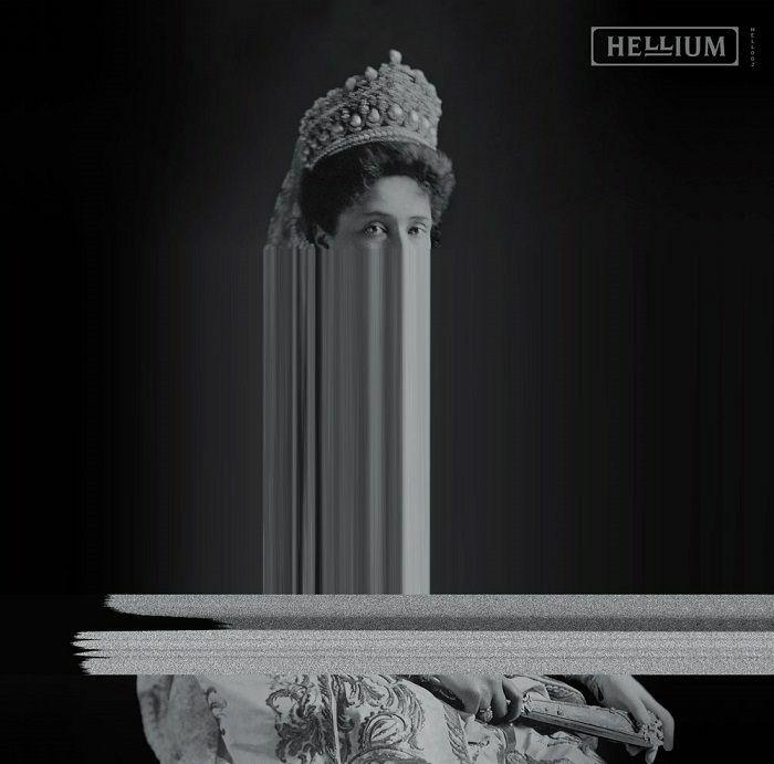 Hellium 002