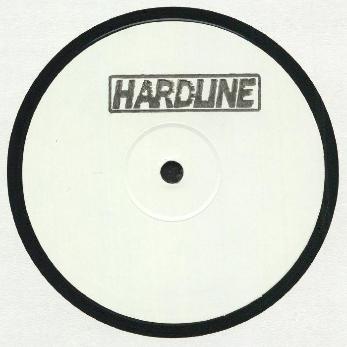 HARD 01