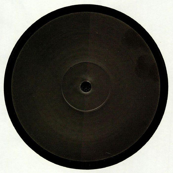 Breakbeat Passage EP