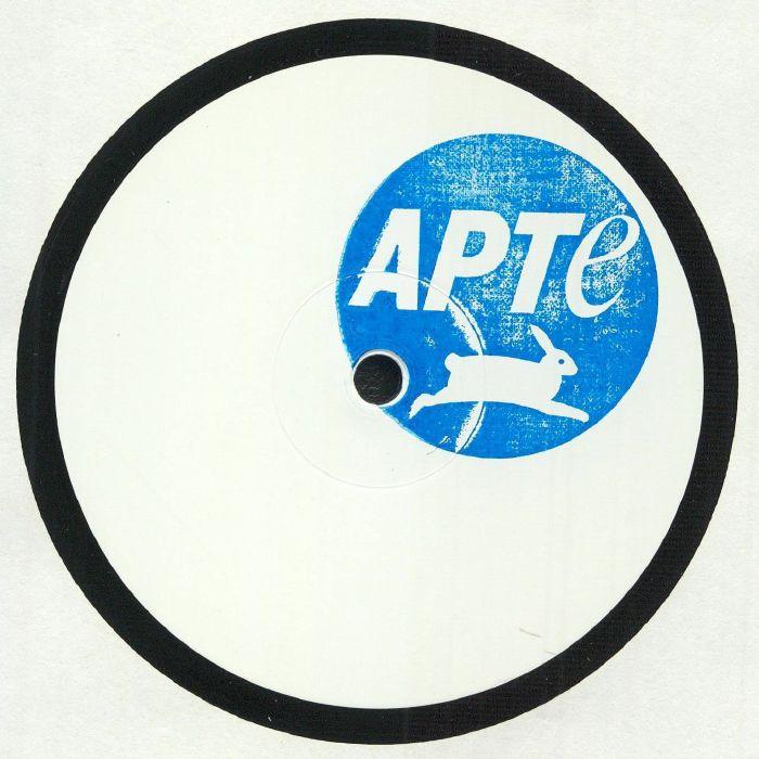 Apt E Vol 2