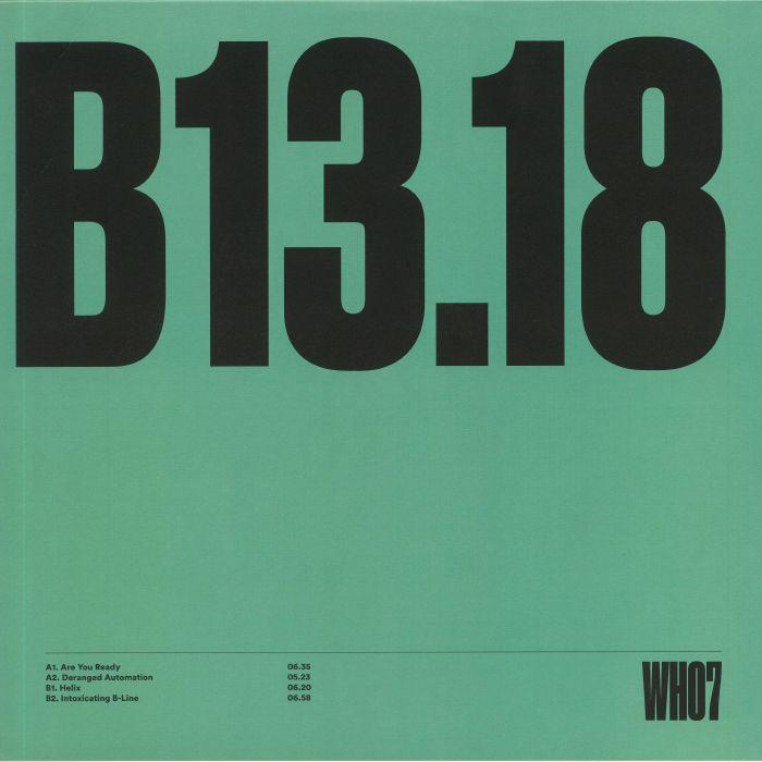WH 07