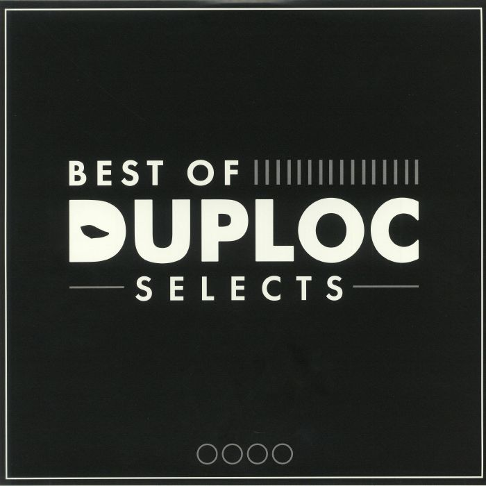 Best Of Duploc Selects