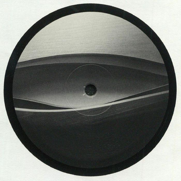 Environment Remixes
