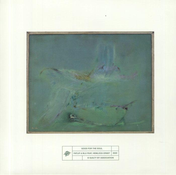 Fatlip | Blu | Hemlock Ernst Good For The Soul