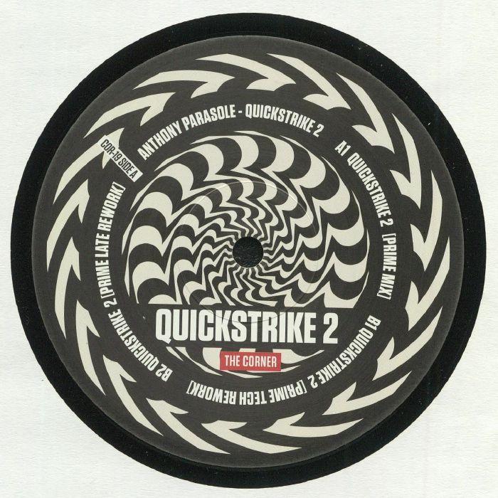Quickstrike 2