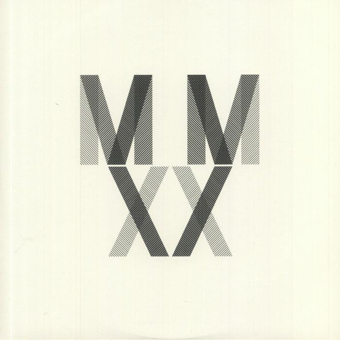 Carlos Casas MMXX 19: 1883 (Sound Model I)