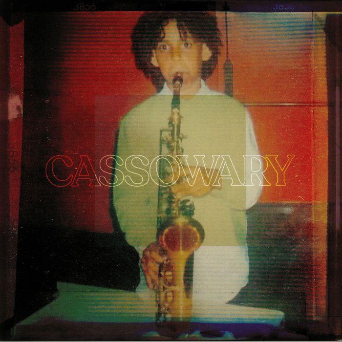 Cassowary Cassowary