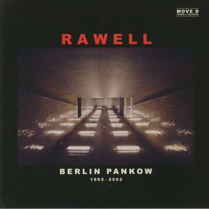 Berlin Pankow 1995 2002