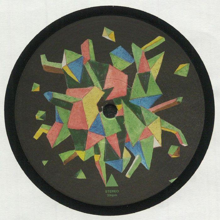 K 15 | Hidden Spheres | Satoshi | Kuniyuki 20 Years Sound Of Speed Records 2