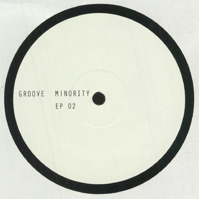 Unknown Label Vinyl