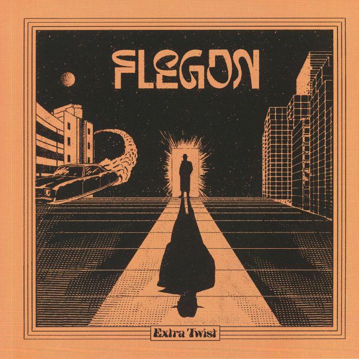 Disques Flegon Vinyl