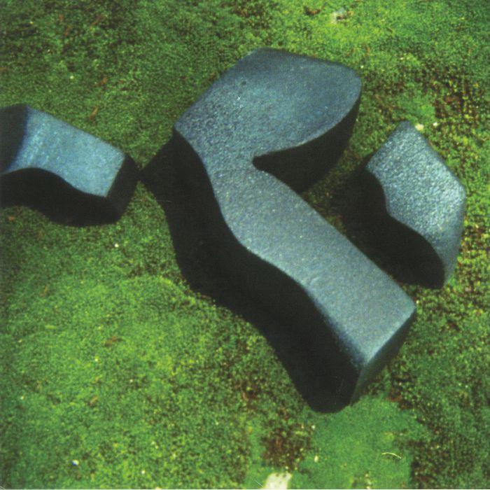 Atp Vinyl