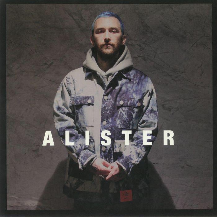 Alister | Omar S Starlight