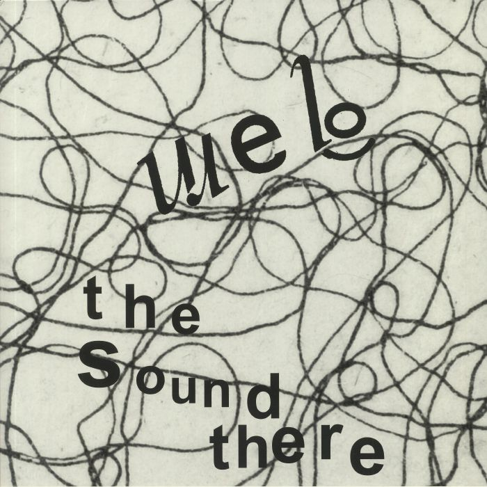 Web The Sound There