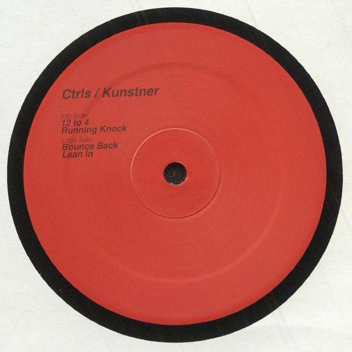 Key Vinyl Vinyl