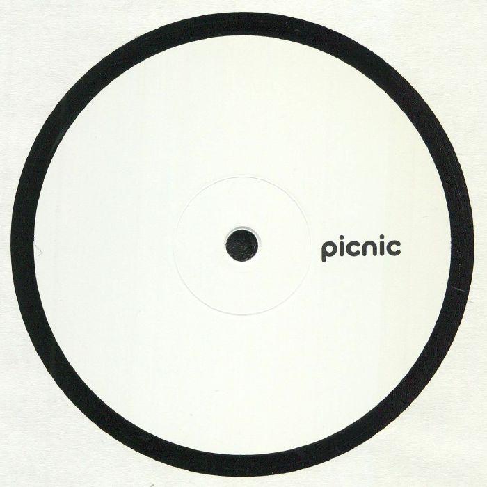 Martinez Picnic 001
