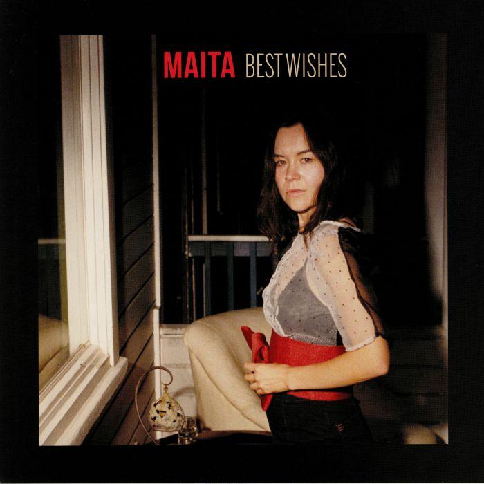 Maita Best Wishes