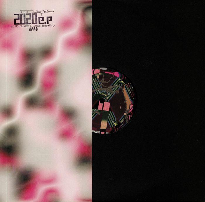 Dub Vinyl