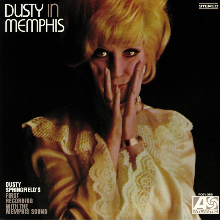 Dusty In Memphis (Deluxe Edition)