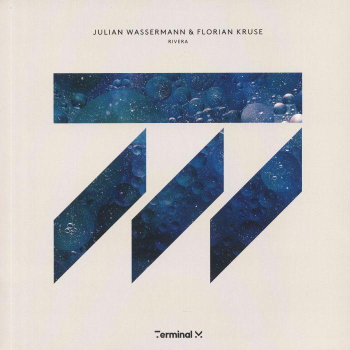 Julian Wassermann | Florian Kruse Rivera