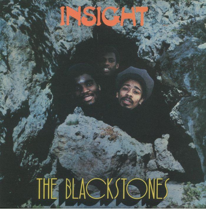 Insight (reissue)