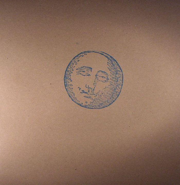 Archie Pelago The Archie Pelago EP