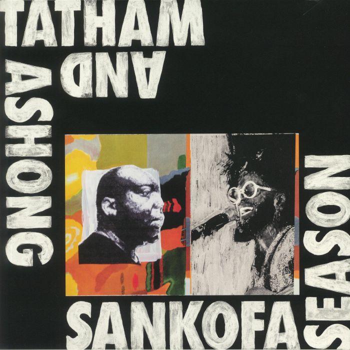 Sankofa Season