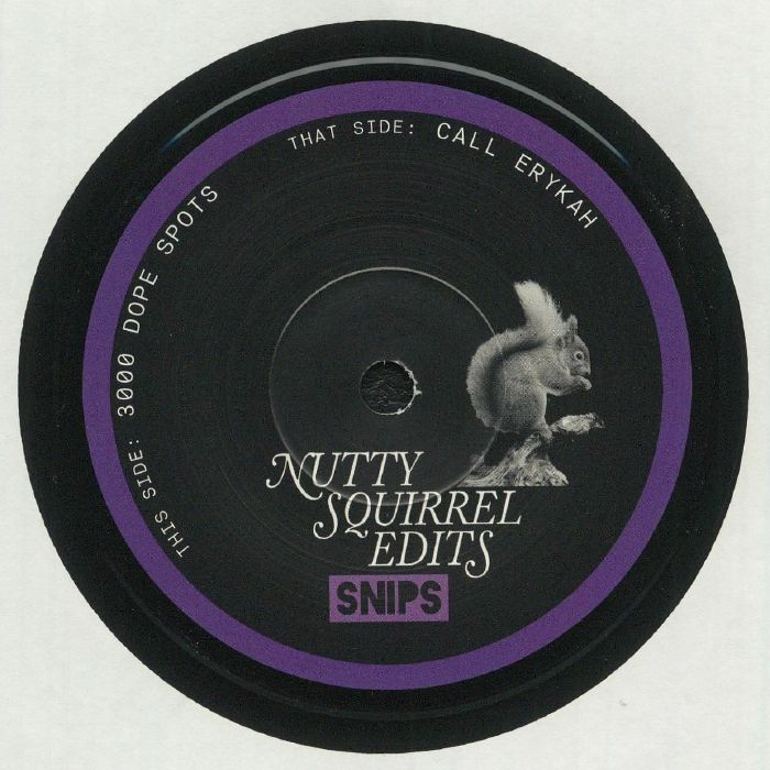 Barbershop Vinyl