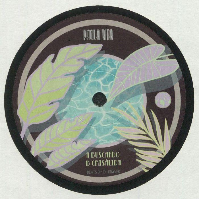 Mslx Vinyl