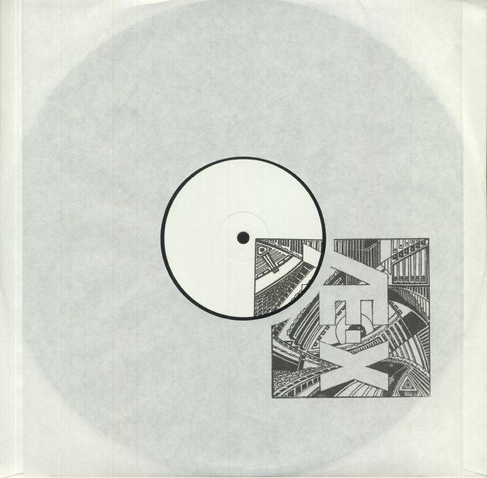 Aex Vinyl