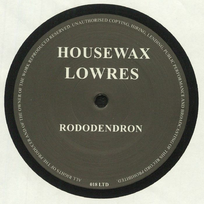 Lowres Rododendron
