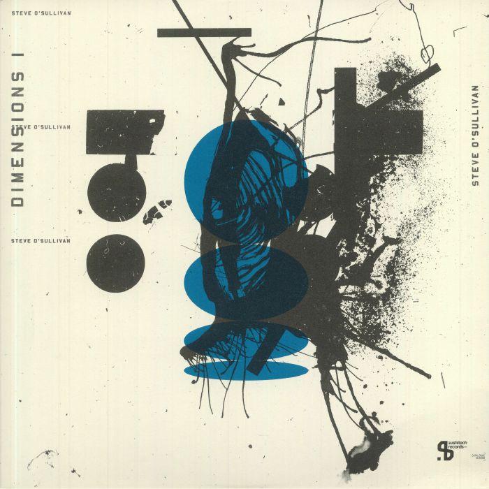 Sushitech Vinyl