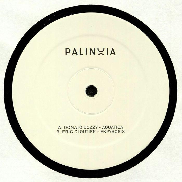 PALINOIALTD 001