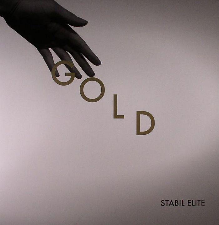 Stabil Elite Gold