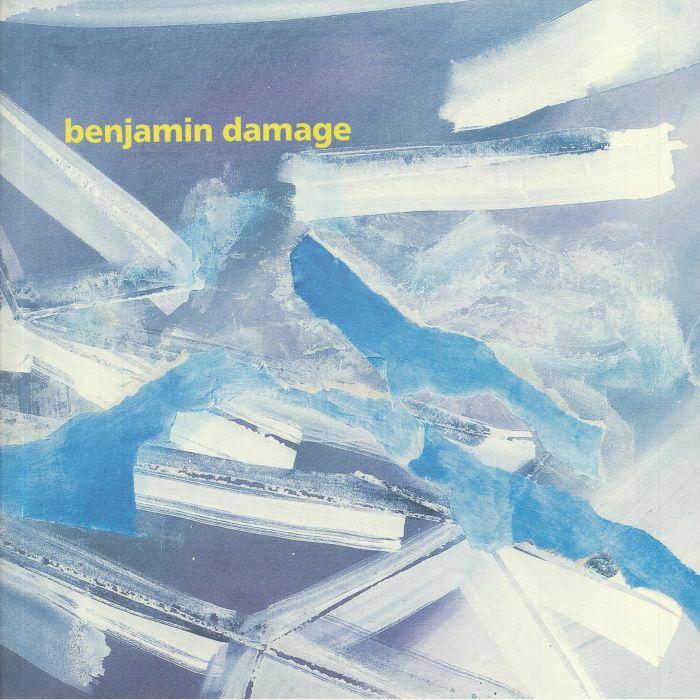 Benjamin Damage Algorithm