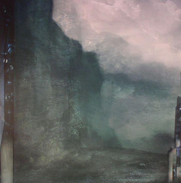 Mojuba / Artless / Wandering