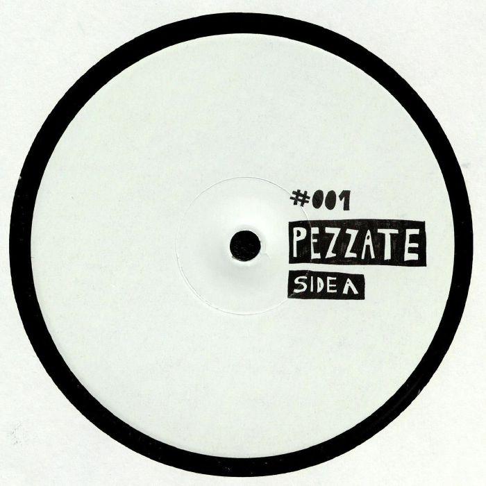 Pezzate 001