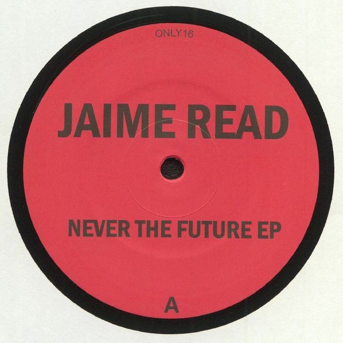 Only One Vinyl