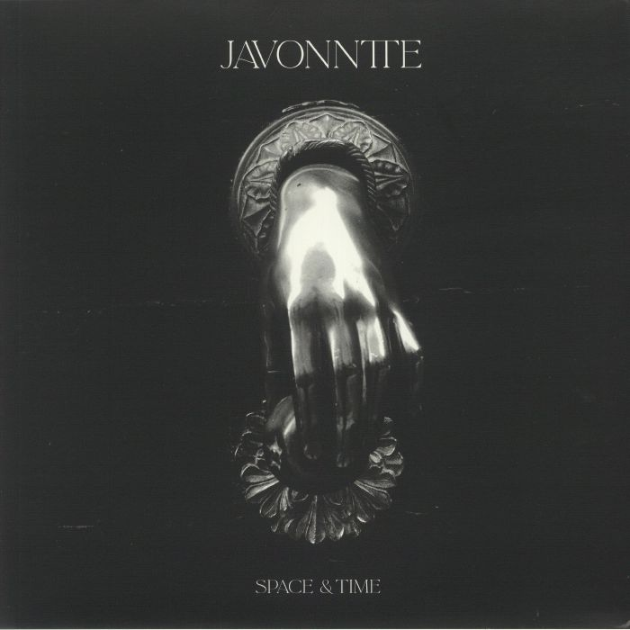 Javonntte Space and Time